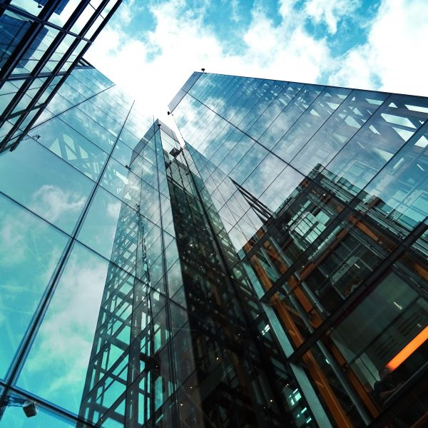 Up to C$600 million to be invested in to Canadian commercial real estate market by Korean fund